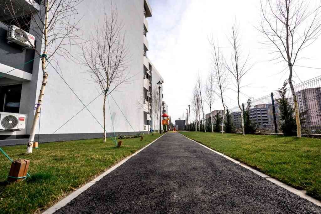 Romco Residential10