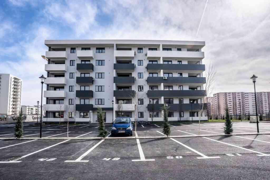 Romco Residential14