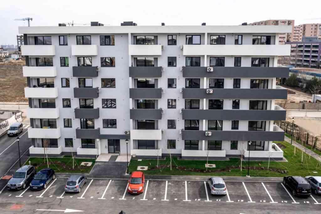 Romco Residential23