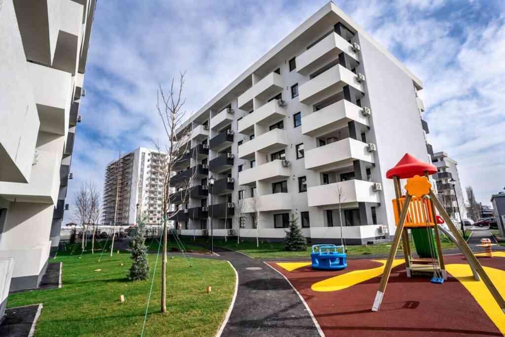 Romco Residential3