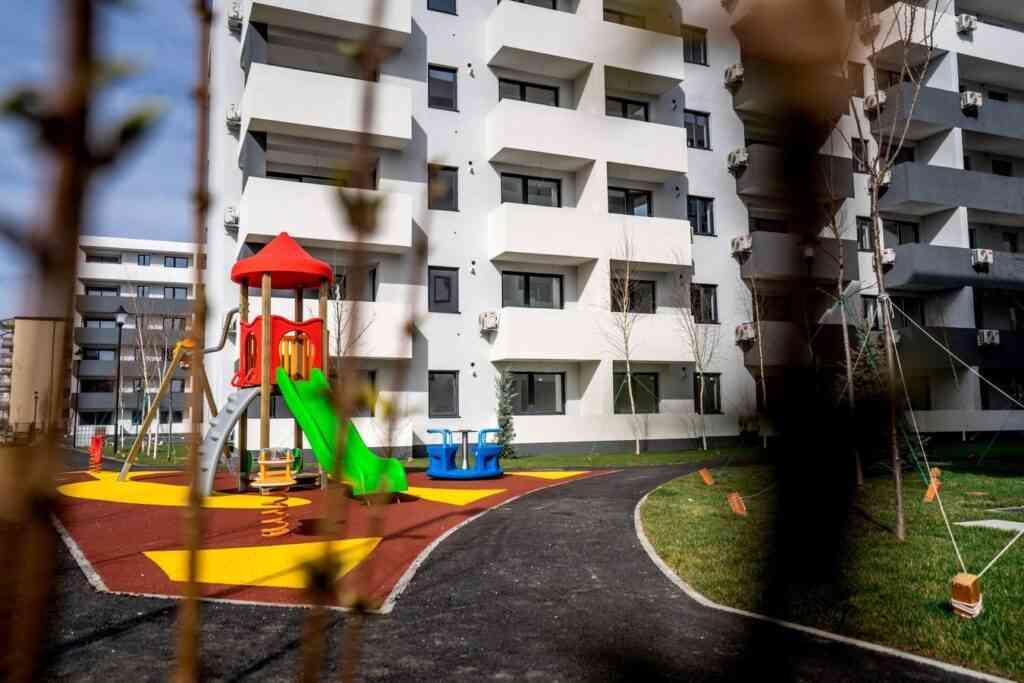Romco Residential5